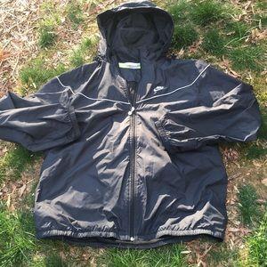 Great Nike light weight/rain jacket
